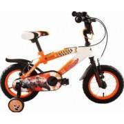 Bicicleta copii MotoGP 12 ATK Bikes