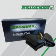 Heidenau 10/11 F 41,5G/70° ( 120/70 -10 )