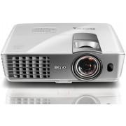 Videoproiector Resigilat BenQ W1080ST, DLP, Full HD, 2000 lumeni