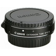 Obiectiv Foto Canon EF-12 II