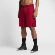 Мужские баскетбольные шорты Jordan Ultimate Flight