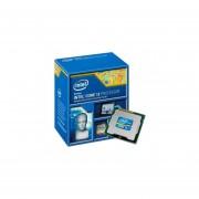Cpu Intel Corei3 4170 Bx80646I34170 3.7Ghz 3Mb 22Nm Soc1150