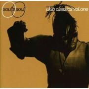 Soul Ii Soul - Club Classics 1 (0077778645221) (1 CD)