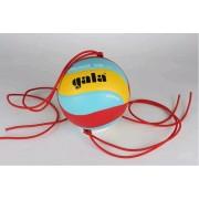 Volejbalový míč Gala 5481 S Jump