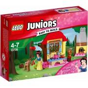 LEGO® Sneeuwwitjes boshut (10738), »LEGO® Juniors«