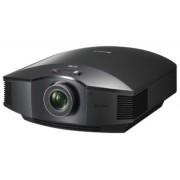Videoproiectoare - Sony - VPL-HW45 Negru