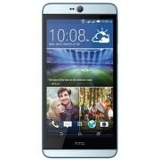 HTC Desire 628 Dual Sim Dark Blue