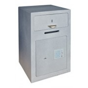 Serie Deposito Caja fuerte DEP E-60-C