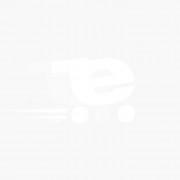 Активен въглен Nature's Way 280 мг