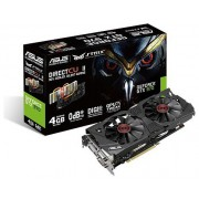 Asus GeForce GTX 970 (STRIX-GTX970-DC2-4GD5)