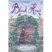 Bleak House by Mary Sebag-Montefiore