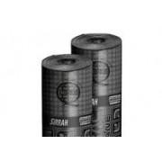 Membrana Sirrah P 5kg