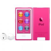 iPod nano Rosa
