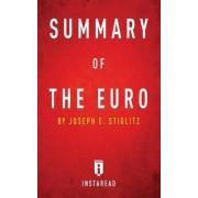 Summary of the Euro by Instaread Summaries