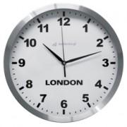 Zegar ścienny - London