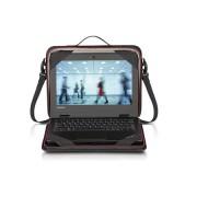 "Lenovo Notebook Classic Accessories ThinkPad 11.6"" Work-In Case (Gen.2)"