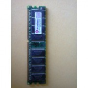 Transcend DDR1 1GB RAM 400Mhz