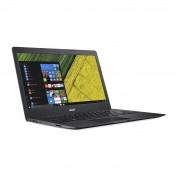 Acer Swift 5 SF514-51-5330 zwart