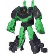 Figurina Hasbro Transformers Rid Legion Grimlock