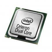 Procesor Intel Celeron G1820T Dual Core 2.4 GHz socket 1150 TRAY