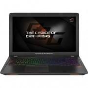 Asus laptop GL553VD-FY217T