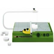 Proxxon 27080 - Herramienta de medición y distribución