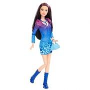 Barbie Fashionista Raquelle Doll
