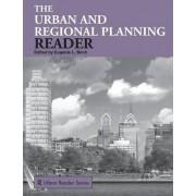 The Urban and Regional Planning Reader: Textbook by Eugenie Birch