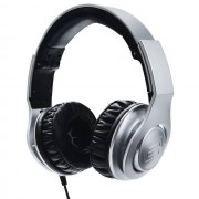 Reloop - RHP-30 Silver DJ-Kopfhörer