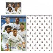 Real Madrid ágyneműhuzat