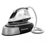 Statie de calcat resigilata Russell Hobbs RH14863 1800W alb negru