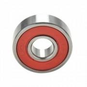 Grit ABEC 9 bearing tube of 8