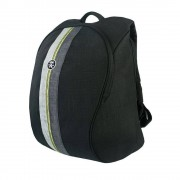 Rucsac foto Crumpler MBFBP-005 Messenger Boy Full Photo negru