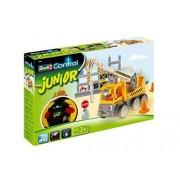 Revell Control - 23002 - Camion Élévateur - Junior Rc-Revell Control