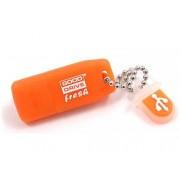 Goodram PD16GH2GRFOR9 Flash USB 16 Go Orange Fraiche