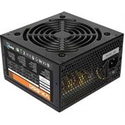 AeroCool VX-650 500W Power Supply - ATX 12V v2.3,