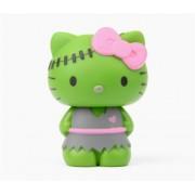 Hello Kitty Frankenstein Pop! Vinyl Figure