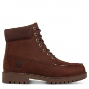 Ботинки 6 Inch Moc Toe Boot