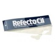 Refectocil Pillaalátét Papír