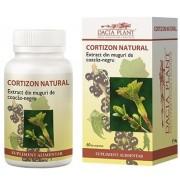 Cortizon natural, 72 tablete (20% gratis)