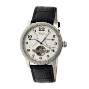 Heritor Automatic Hr2001 Piccard Mens Watch