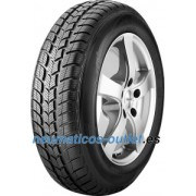BF Goodrich Winter G ( 165/70 R14 81T )