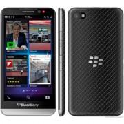 BLACKBERRY-Z30-16GB-BLACK (6 Months Seller Warranty)