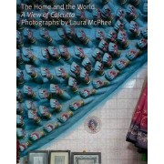 The Home and the World by Laura McPhee