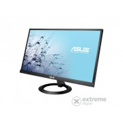 "Monitor Asus VX239H 23"" AH-IPS LED"