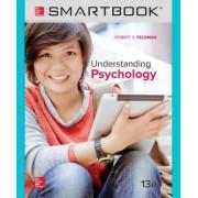 Smartbook Access Card for Understanding Psychology