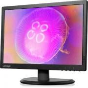 """Lenovo DT Monitors ThinkVision E2054 19.5"""" Monitor"""