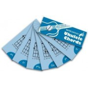 Notecrackers by Hal Leonard Corp