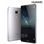 Huawei Mate S 5.5 Inch 4G LTE Android Smartphone