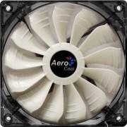 Aerocool Air Force 14cm